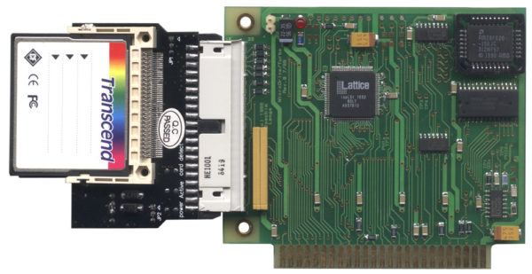 MicroDrive-Turbo2