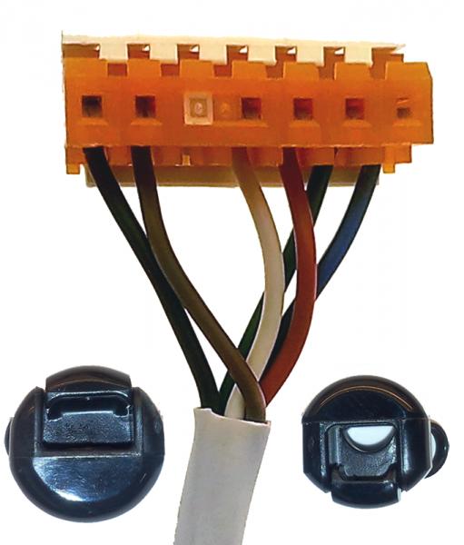 IMG_20160307_174025 - IIgs Cable-eBay